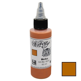 Pigmento dibujo waverly melba 60ml rufner distribuidor for Waverly tattoo ink